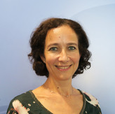 Virginie Lasserre