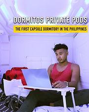 Dormitos-Private-Pods-in-Cubao-1024x578.