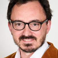 Laurent Seux