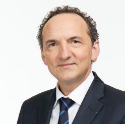 Frank Lacroix