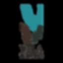 VLC New Logo Transparent.png