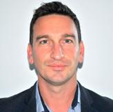 Raphaël Delaby