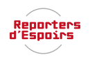 Logo_RDE_png.png