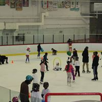 more games on the ice