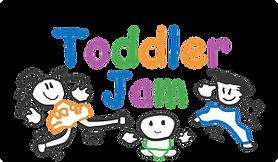 ToddlerJamLogo.png