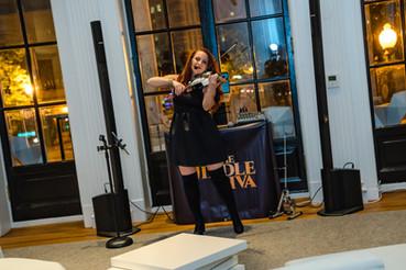ElyseCosgrove-Photography-DC-Event-Ivy-J