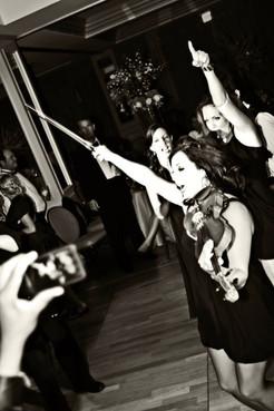 The Fiddle Diva - Hickory St Annex.jpg
