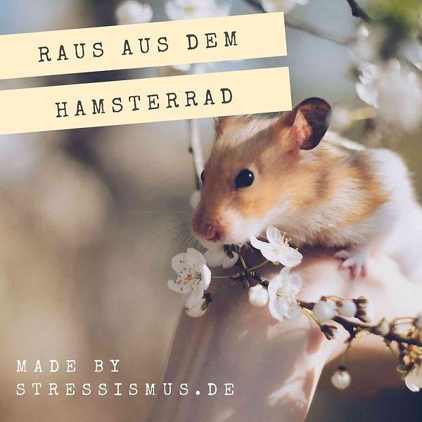 Modern Stadtbild Album Cover (1).jpg