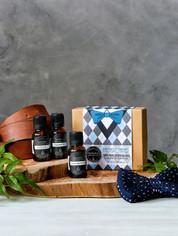 Australian Wholesale Oils Gift Pack
