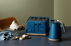 Morphey Richards Appliances