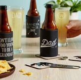 Father's Day Beer Coolers