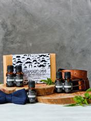 Australian Wholesale Oils Pamper Pack