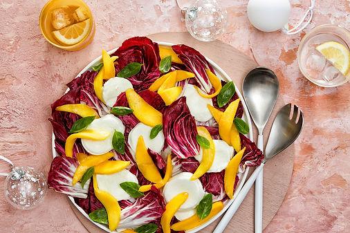 Food-Mango-Mozarella-Salad.jpg