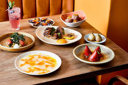 Restaurants-Subida-Valentines.jpg
