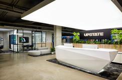 Upstate - Inscape