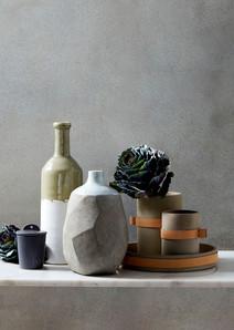 Domayne Vases