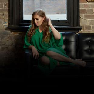 Ashley Iona