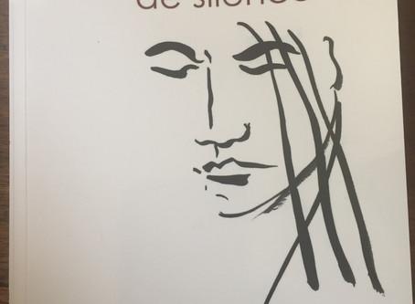 Visages de silence