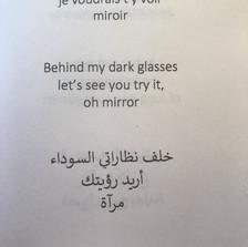haiku braille/ Natacha Karl