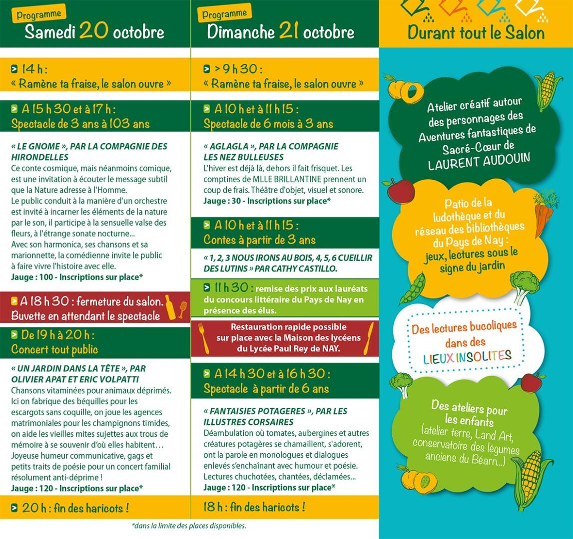 programme Frissons 2018.jpg