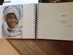 Impressions d'Afrique 2 p.