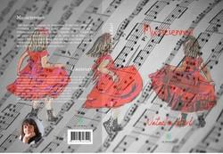 couv et 4e Musiciennes LB