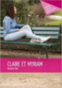 CLAIRE ET MYRIAM COUV Amazon.jpg