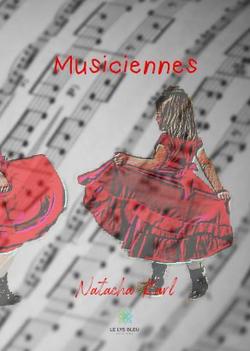 Musiciennes LB couv