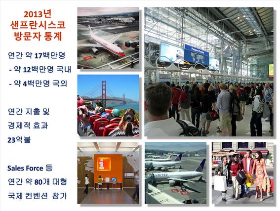 SF Seoul Tourism Page 14