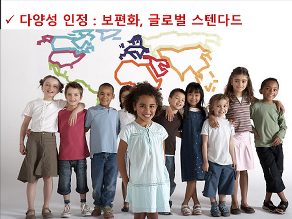 SF Seoul Tourism Page 21