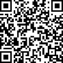 Paypal donation QR Code.png