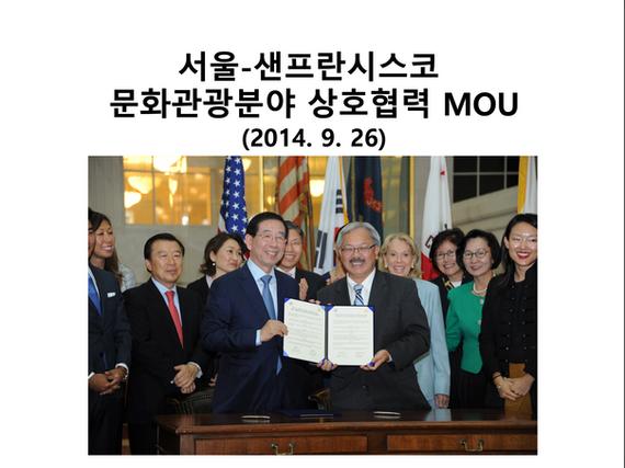 SF Seoul Tourism Page 33
