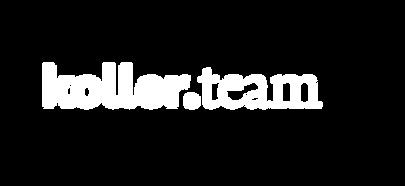 kollerteam_weiss.png