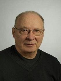 Kurt Koch 150x200.jpg