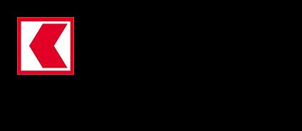AppKB_Logo Empf_hoch.png