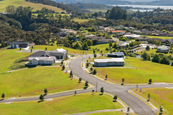 Northland Sections and lifestyle dev