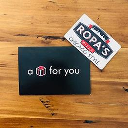 gift card pic 2.jpg