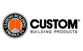 Custom-Building-Products.jpg