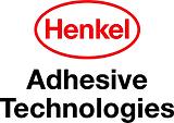 Henkel_Adhesive.png