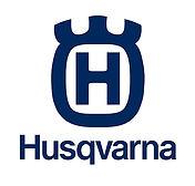 HUSQVARNA1.jpg