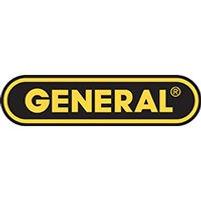 general.jfif