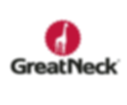 great-neck-logo.png