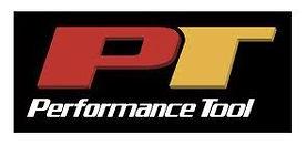 performancetool.jfif