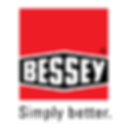 bessey-logo.png