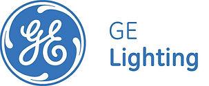 GE_logo_lighting.jpg