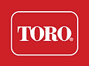 TORO2.png