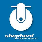 shepherd-logo.jpg