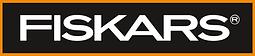 Fiskars_Logo_2.png