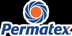 Permatex.png