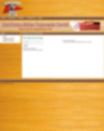 payments-portal.jpg